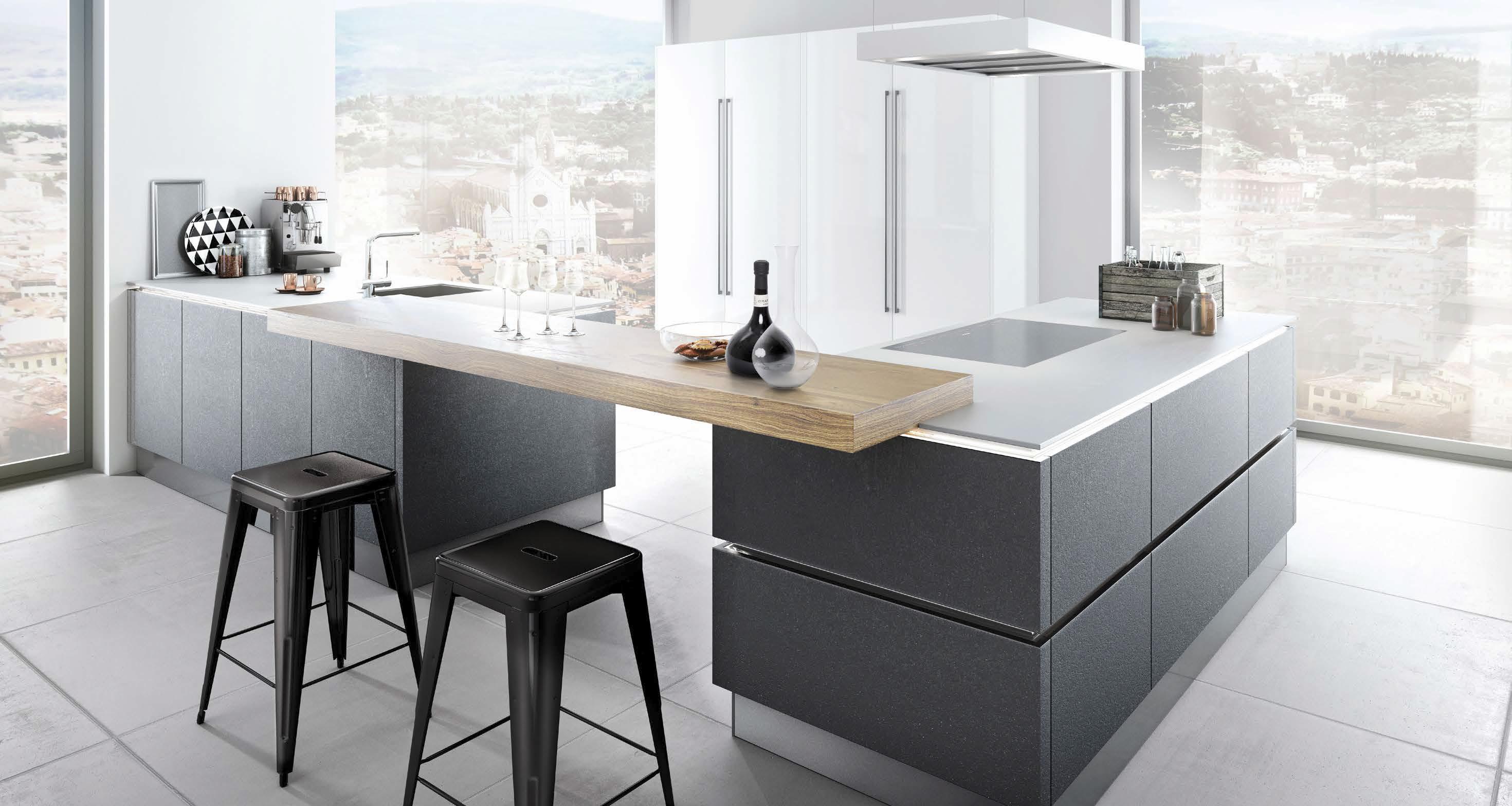 home beutter k chen. Black Bedroom Furniture Sets. Home Design Ideas